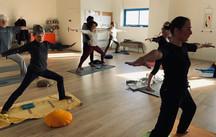 Posture-Stetch-Yoga