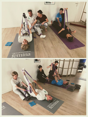 Posture-stretch-yoga.JPG