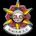 SATR3_badge.png