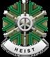 heist.png