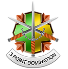 dominio.png