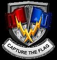 captura la bandera.png