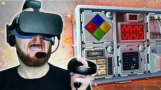 bomba virtual