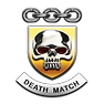a muerte.png