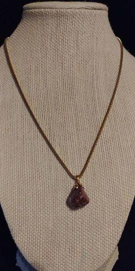 necklace15.jpg