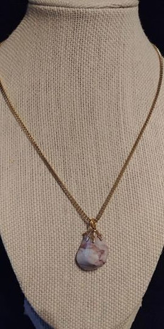 necklace10.jpg