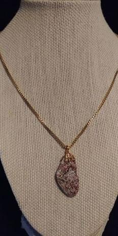 necklace14.jpg