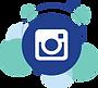 instagram-2048131_1920.png