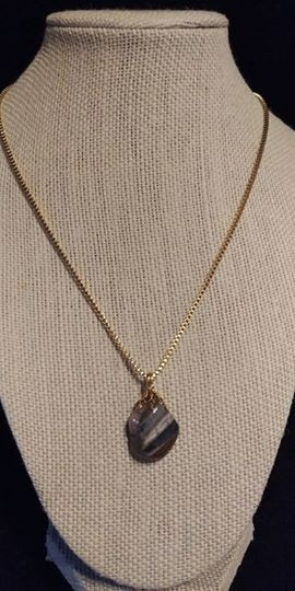 necklace16.jpg