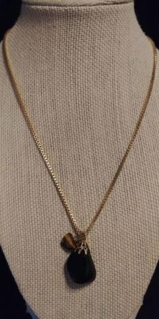 necklace20.jpg