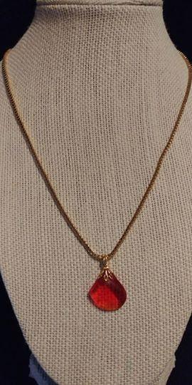 necklace25.jpg
