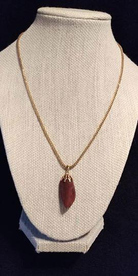 necklace4.jpg