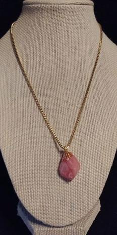 necklace21.jpg