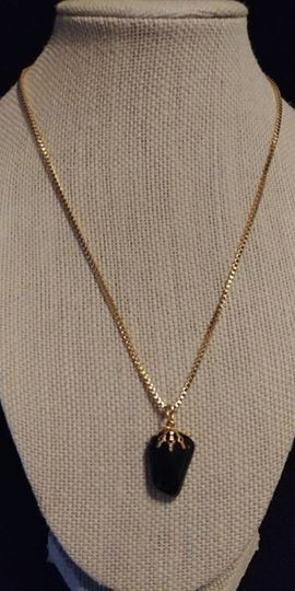 necklace19.jpg
