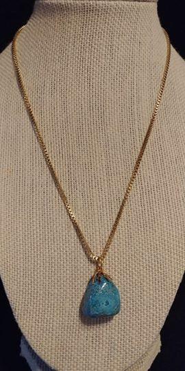 necklace23.jpg