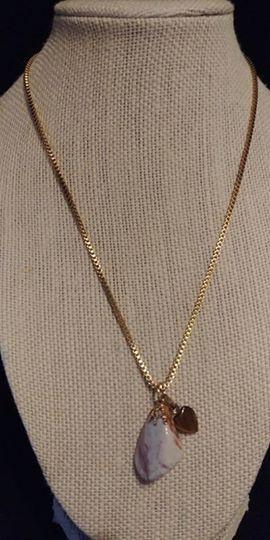 necklace5.jpg
