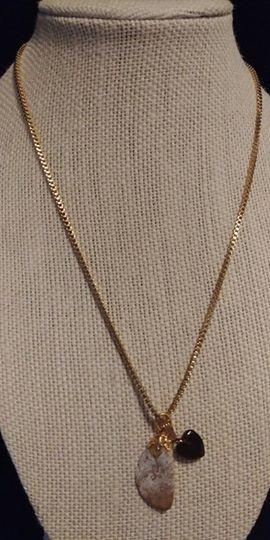necklace6.jpg