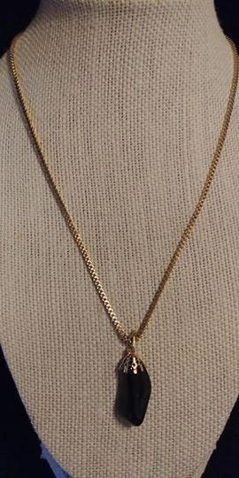 necklace18.jpg