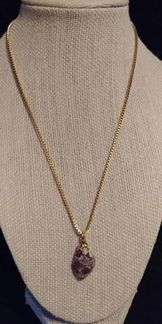 necklace7.jpg