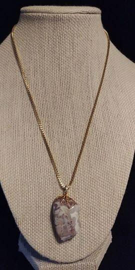 necklace8.jpg