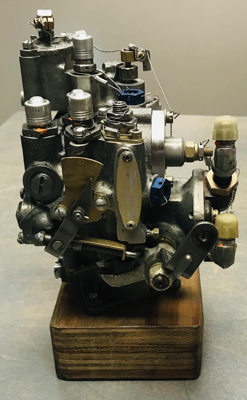 Fuel Control 23070601