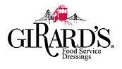 Girards Dressings Logo.jpg