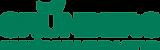 Logo_Grünberg_Gewürzmanufaktur.png