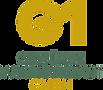 GeMa_Logo_RGB_gross_srgb.png