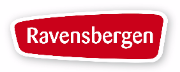Logo Ravensbergen - NEW (small).png