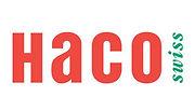 HACO AG Logo.jpg