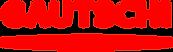 Logo-Gautschi-Normalversion_RGB_edited.p