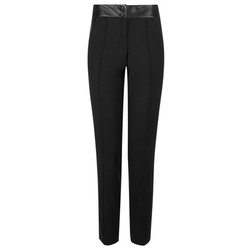 Trousers made