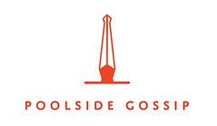 poolside-gossip.jpg