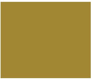 Royal Ascot Bespoke Wear