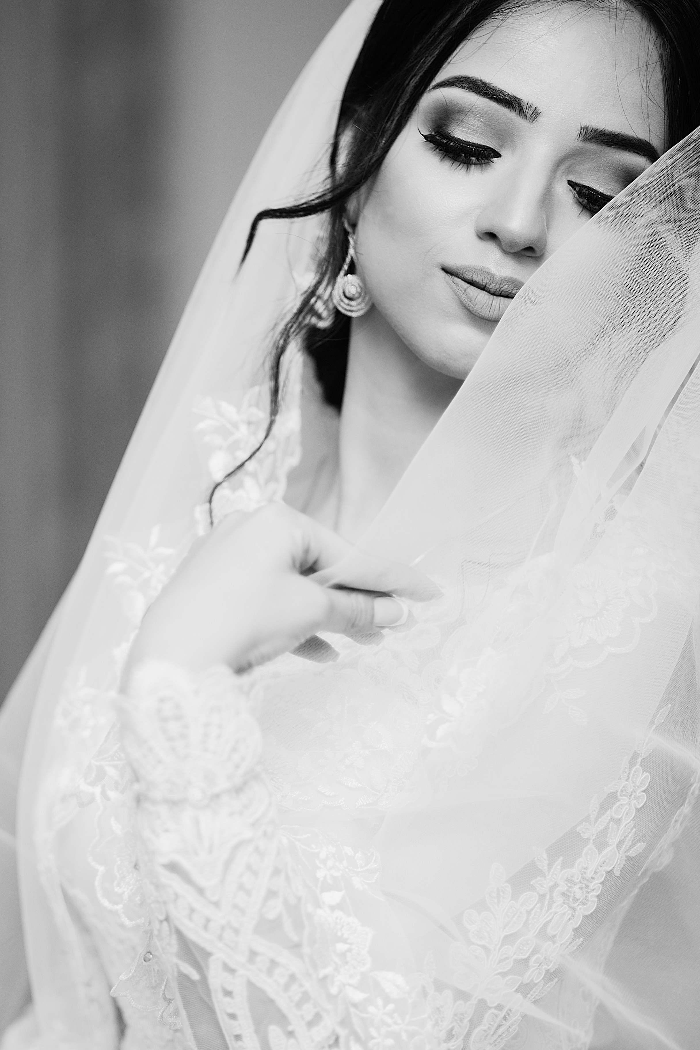 Couture Bridal Appointment