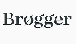 brogger
