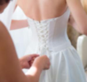 Designer Wedding Occasion Shoes