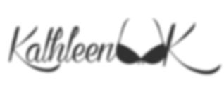 kathleen k lingerie