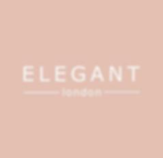 elegant london