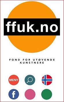 ffuk.no Logo