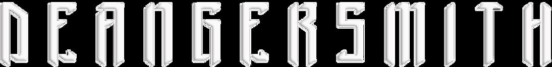Deangersmith_web_header1_edited.png