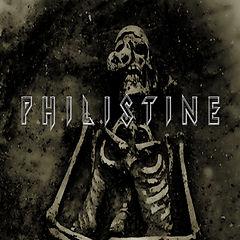 Philistine Band Logo
