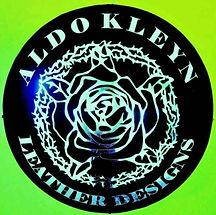Aldo Kleyn Leather Designs Logo