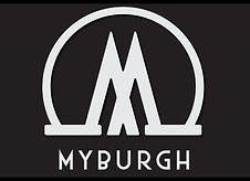 myburgh-microphones-12518.jpeg