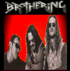 Brothering