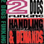 2 Dogs Funking