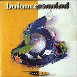 Balance - Until