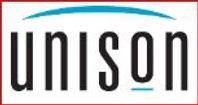 Unison Fund Logo