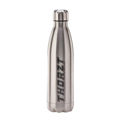 750ml Stainless Steel Drink Bottle Stainless