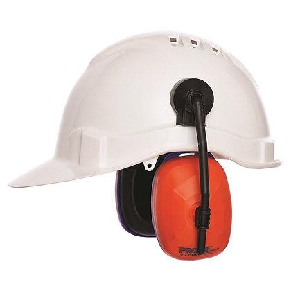 Viper® Hard Hat Earmuffs Class 5 -26db